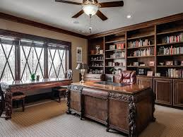 modern makeover and decorations ideas home office traditional