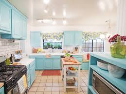 kitchen cabinet paint colors white decorations cool lights modern