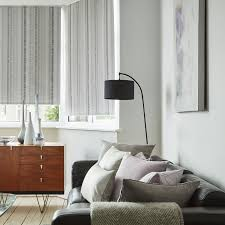 5 ways roller blinds can effortlessly add style to a room