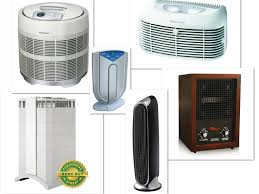 2014 Home Decor Color Trends Room View Best Room Air Purifiers Home Decor Color Trends