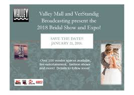valley mall events hagerstown md