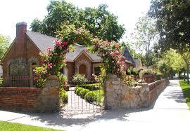 english cottage home style u2013 house design ideas