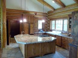 Log Homes Interior Designs Pretty Design Ideas Log Home 1000 Images About Cabin On Pinterest