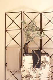 Room Dividers 114 Best Folding Screens U0026 Room Dividers Images On Pinterest