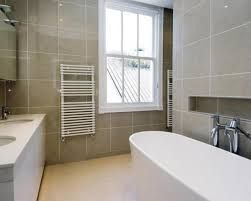 Small Bathroom Ideas Uk Stylish Design Bathroom Ideas Uk Bathroom Design Ideas Uk Crafts