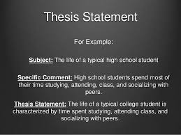 what is thesis statement in essay Free Essays and Papers Consider It Done When You Write to Us  Do My Essay Paper   Sean