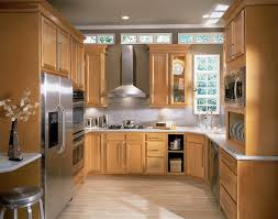 aristokraft cabinetry embassy kitchens