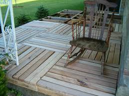 Pallets Patio Furniture - hpim7789 2 jpg 1600 1200 l pinterest porch pallets and