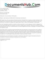 sample resume application letter   Template Pinterest