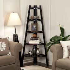 living room bookshelf decorating ideas amazing sharp home design