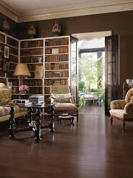 Images Of Home Interiors by Basement Flooring Options And Ideas Pictures Options U0026 Expert