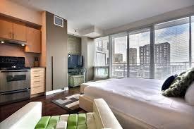 interior stunning studio apartment design ideas stunning studio