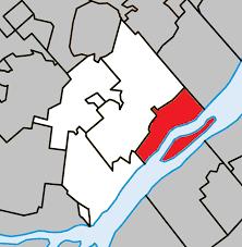 Saint-Sulpice, Quebec