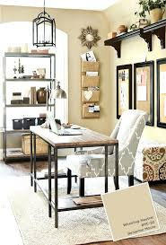 Small Home Office Guest Bedroom Ideas Office Design Home Office Guest Room Ideas 50 Shades Of Neutral