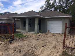 development news cdc lenders team up to open new affordable homes in east tampa