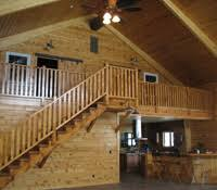 Metal Shop With Living Quarters Floor Plans Horse Barns Horse Stables U0026 Barns With Living Quarters Lester
