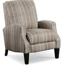 lane high leg recliners and lane low leg recliners lane fritz chair