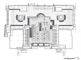 rzaps zurita architects one penn plaza