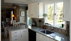 Ash Kitchen Cabinets by Travertine Countertops Hampton Bay Kitchen Cabinets Lighting