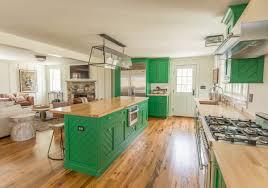 custom kitchen islands purcellville kitchen island designs