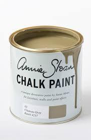 19 best chateau grey images on pinterest chalk paint colors