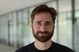 EISLab  Matthias Kranz