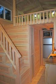 Tiny Homes California by 661 Best Tiny House Interiors Images On Pinterest Tiny House