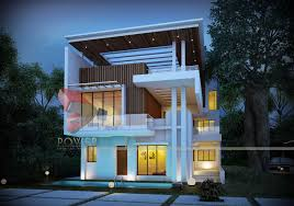home design architecture modern home with 3d dollhouse