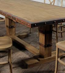 Farm Dining Room Table Dining Tables Farmhouse Dining Room Table Sets Country Style