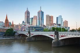 Youth Alive Australia