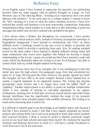essaytopics enlightenment essay topics coursework academic writing