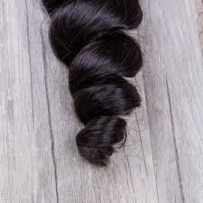 Grey Human Hair Extensions by Remy Hair 100 Human Hair Extension Wholesale Price Virgin