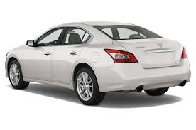 nissan almera oil capacity 2010 nissan maxima reviews and rating motor trend