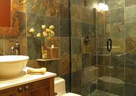 small bathrooms with bath and shower u2013 pamelas table
