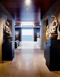interior design hawaii abwfct com