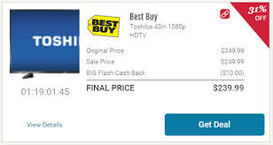 best buy black friday deals hd tvs black friday price toshiba 55