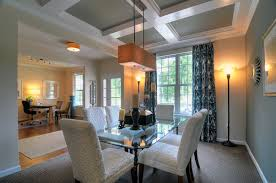 stratford floor plan 2nd story master bed niblock homes nc