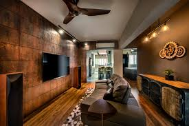 Home Interior Design Themes by Which Interior Design Theme Suits You