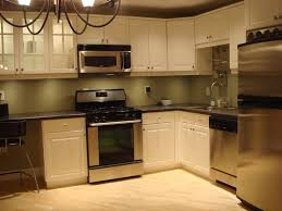 Cost For Kitchen Cabinets Kitchen Cabinet Cost Ikea Tehranway Decoration