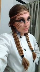 36 halloween costumes you u0027ll wish you had thought of gallery