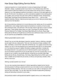 Online essay database dating Essay