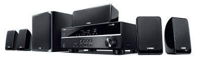 home theater receiver hdmi yht 1810 overview home theater systems audio u0026 visual