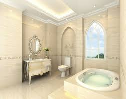 bathroom design 3d plan 3d bathroom design home design ideas