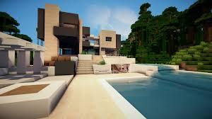 Small Modern Houses by Small Modern House Keralis U2013 Modern House