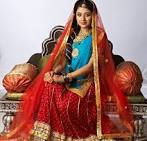 Paridhi Sharma Pictures, Images, Photos