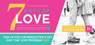 The Dating Divas   Strengthening Marriages  One Date and      When you sign up for The Divas great weekly ideas