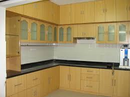 Modular Kitchen Cabinets by 28 Modular Kitchen Sri Akruthi Enterprises Vijayawada