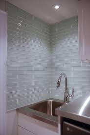 backsplashes backsplash tile installation patterns ceramic blue