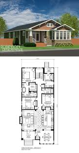 best 25 3 bedroom house ideas on pinterest house floor plans