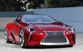 lexus cars uae price interest free car loans in uae u2013 personal finance guide